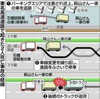 https://www.sankei.com/images/news/171023/prm1710230004-n1.jpg