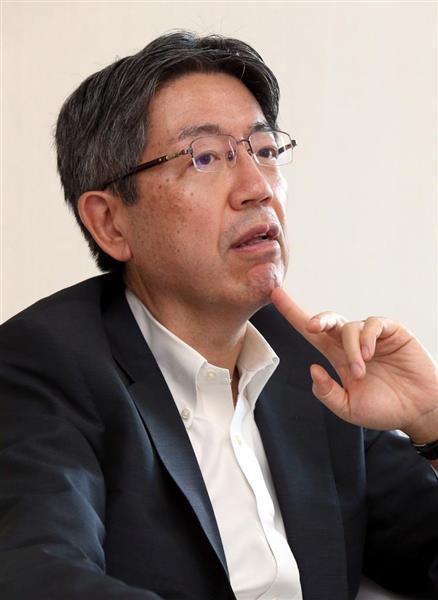 宝塚音楽学校の今】(受験編)「...