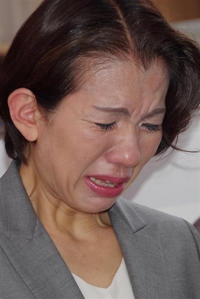 【埼玉】豊田真由子元衆院議員 傷害と暴行容疑で書類送検 「頭は殴っていない」と一部否認★2 YouTube動画>27本 ->画像>41枚