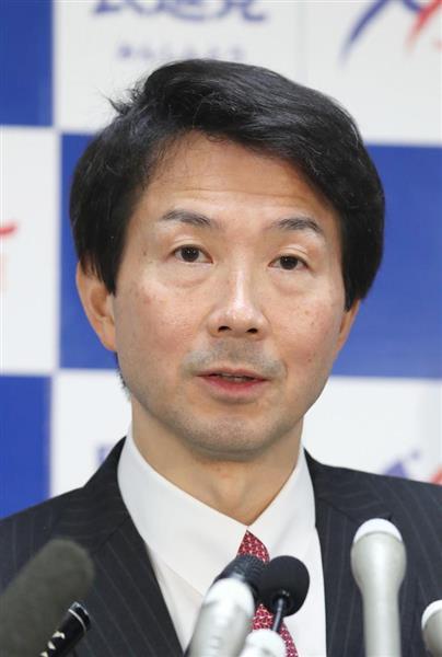 トランプ大統領「北朝鮮よ、そのうち『武士の国』日本が動くぞ。最前線に武士がやって来てもいいのか?」 YouTube動画>7本 ->画像>52枚
