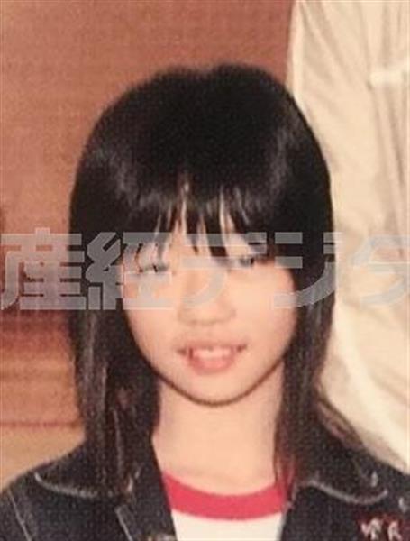 【座間9人遺体】被害者の1人は東京都八王子市の23歳田村愛子 ...