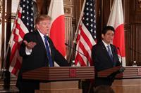 中国・北朝鮮抑止のためにも憲法9条改正 日々高まる、沖縄・尖閣が侵略される危機