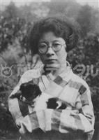 【石野伸子の読み直し浪花女】「めし」で読み解く林芙美子(1)あの大女優、高峰秀子が…い…