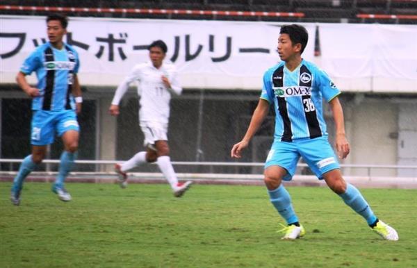 スポーツの現場】サッカー日本代...