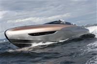 【試乗インプレ】レクサスの高級スポーツボートに乗ってわかったマリン事業進出の狙い 市販…