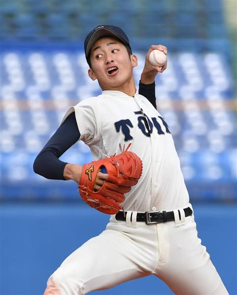 横川凱の画像 p1_9