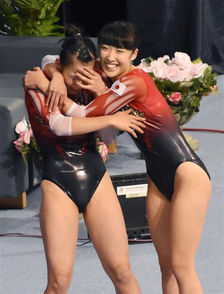 第54回中国相撲選手権大会 - 出雲大社