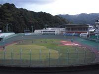【日本再発見 たびを楽しむ】長い直線に白熱 ナイター開催も ~伊東温泉競輪場(静岡県伊…