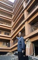 熊本地震の被災マンション解体進まず 熊本市、半数近く合意難航