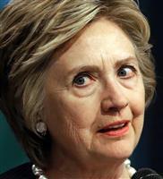 トランプ大統領の「ロシア・ゲート問題」よりクリントン夫妻の「ロシア疑惑」の方が深刻なス…