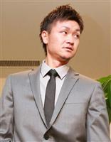 【プロ野球】オリ、阪神FA・大和と交渉明言 日ハム・増井にも関心