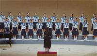 【うめきたガーデン】中高校の吹奏楽や合唱部、続々登場!「うめきた音楽祭」11月18日開…