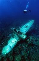 【銀幕裏の声】レイテ沖海戦の証言者(中) 迫る無数の魚雷の影… 重巡洋艦「最上」乗員が…
