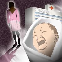 【衝撃事件の核心】残酷すぎる乳児産み捨て相次ぐ クローズアップされる望まぬ妊娠と孤立出…