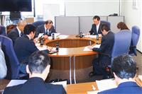 【西論】福井・中2自殺 口つぐむ当事者 教育再生は遠く