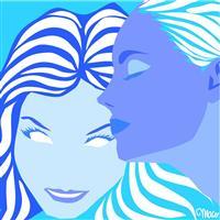 【熊木徹夫の人生相談】彼氏いない歴4年…女性が恋愛対象になる時期があるのは…