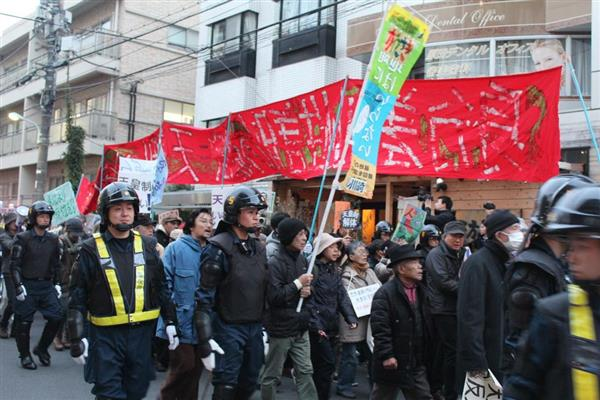 http://www.sankei.com/images/news/171126/lif1711260041-p1.jpg