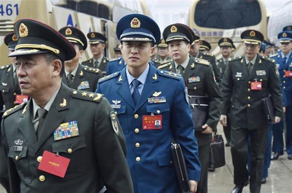 ウルグアイ陸軍 - JapaneseClass...