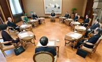 【皇室会議】譲位は平成31年4月30日 5月1日から新元号