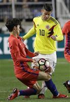 【スポーツ異聞】人種差別受けた韓国サッカー選手 2011年の日本戦で「猿まねパフォーマ…