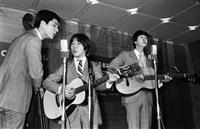 【訃報】はしだのりひこさん死去 フォーク歌手、72歳 「帰って来たヨッパライ」「花嫁」…