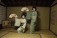 【日本再発見 たびを楽しむ】一見さん歓迎の体験会も~にし茶屋街(石川県金沢市)