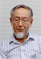 【訃報】諸熊奎治さん死去 計算化学の世界的研究者…分野発展に寄与、ノーベル賞候補