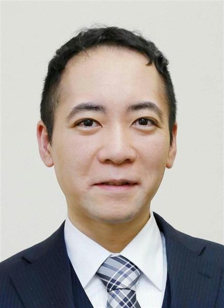 フジテレビヤングシナリオ大賞に学習塾職員・宮崎翔さん ...