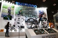 【経済裏読み】スポーツ自転車にも電動化の波 シマノが市場参入、パナソニックとヤマハも本…