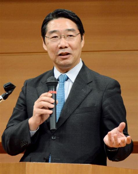 """【ムンちゃん悲報】韓国石油""""公社""""傘下企業、公海 …"""