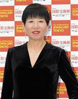 野村沙知代さん訃報から一夜明け 和田アキ子「まさかこんな急に…」 芸能界からも悼む声