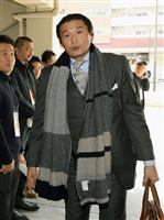 【花田紀凱の週刊誌ウォッチング〈647〉】日馬富士問題 今や貴乃花VS白鵬、ガチンコV…