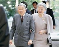 【天皇陛下譲位】政府が13日に「平成31年4月30日譲位」の政令を公布へ