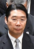 【朝鮮学校無償化訴訟】無償化「省内では当然と考えられていた」 学園側が前川前次官の意見…