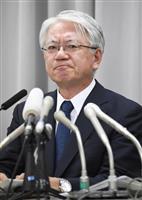 神鋼が神戸・灘区で計画の石炭火力発電所、周辺住民らが中止求め公害調停申請