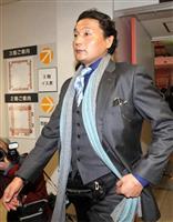 【花田紀凱の週刊誌ウォッチング〈648〉】週刊誌は相変わらず相撲 文春よ、不倫はもうい…