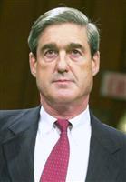 【ロシアゲート疑惑】モラー特別検察官がトランプ大統領の弁護士と面会へ トランプ氏は無実…