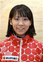 【大阪国際女子マラソン】世界選手権代表の安藤友香、松田瑞生らエントリー 来年1月28日…