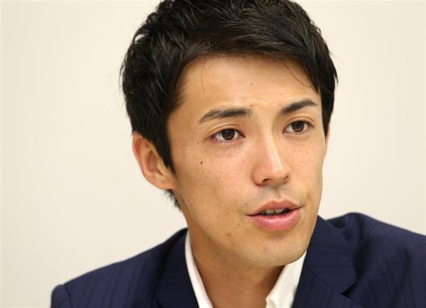 清水良太郎の画像 p1_5