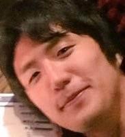 【座間9遺体】神奈川・厚木の女性殺害容疑で再逮捕 白石隆浩容疑者「携帯捨てさせた」