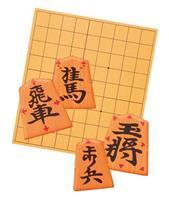 「家庭画報」1月号、書店で完売続出の事態!付録「将棋盤・駒セット」が中高年マダムにヒッ…