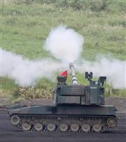 【野口裕之の軍事情勢】朝鮮人民軍恐れおののく航空艦砲連絡中隊 韓国に英雄少ない「自殺行…
