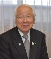 【兵庫知事インタビュー】阪神大震災の復興から地域づくりへ 県政150周年の節目に