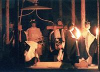 【天皇陛下譲位】大嘗祭は来年11月14日軸 宮内庁提案へ 「即位の礼」は分離、10月に