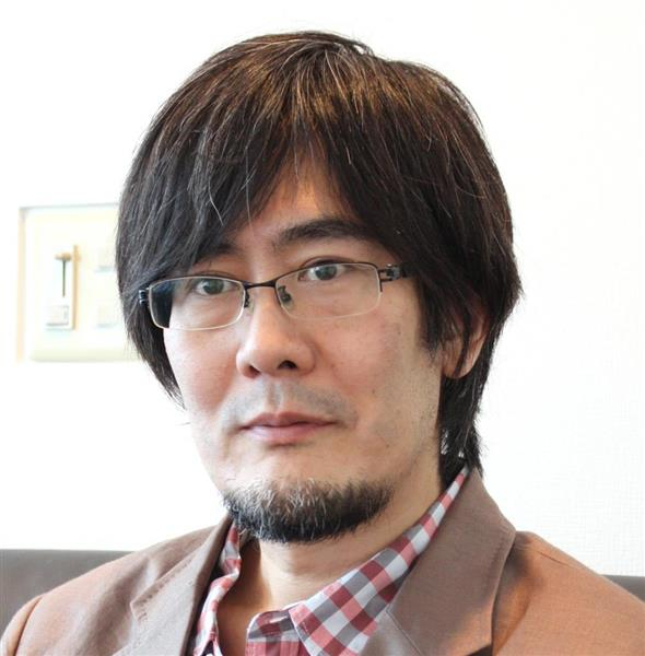 10代の妻殴打で逮捕の三橋貴明氏...