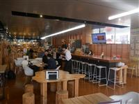 【日本再発見 たびを楽しむ】山梨県の魅力 アニメで発信~まるごとやまなし館コラボカフェ…