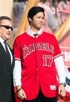 【スポーツ異聞】韓国の野球代表監督「100年に1人出るかの選手」 べた褒めされた大谷翔…