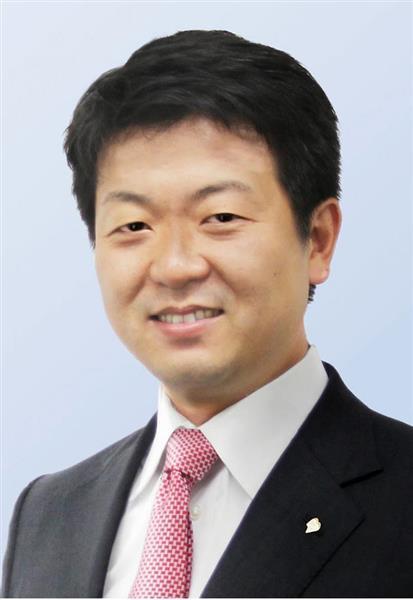 http://www.sankei.com/images/news/180111/ecn1801110029-p1.jpg