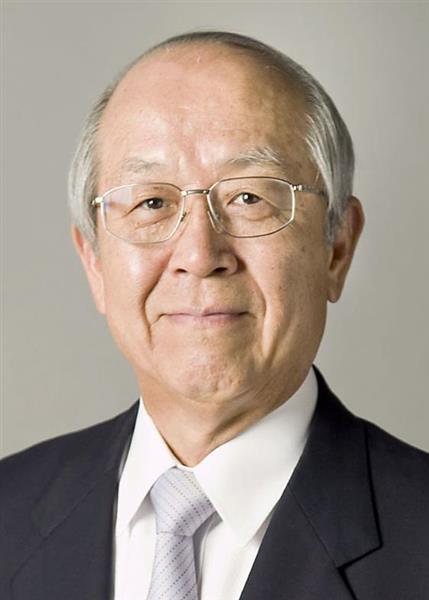 http://www.sankei.com/images/news/180111/ecn1801110029-p2.jpg
