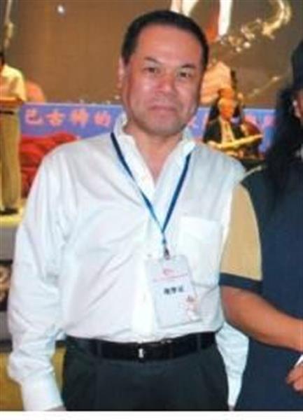 【朗報】はれのひ社長の篠崎洋一郎さん、マスコミに顔写真を公開され追い込まれる  [455679766]->画像>8枚